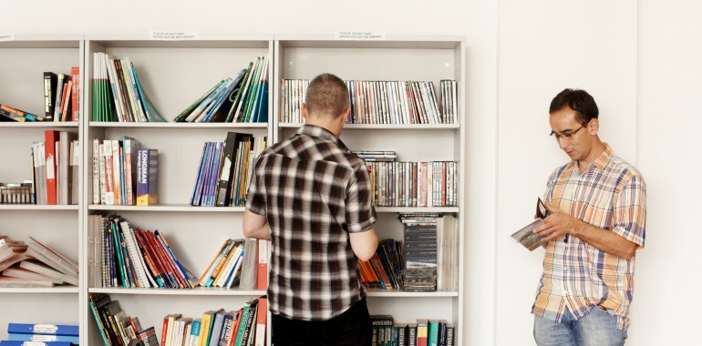 sejour linguistique voyage langue librairie