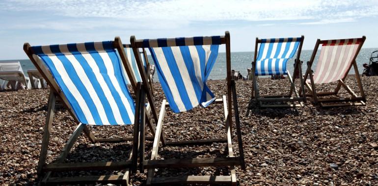 cours anglais voyage langue bighton plage uk