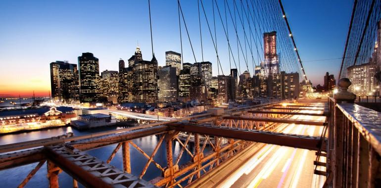 sejour linguistique voyage langue brooklyn new york