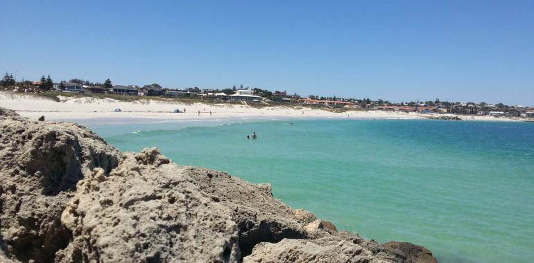 voyage langue Navitas english Perth Australie3