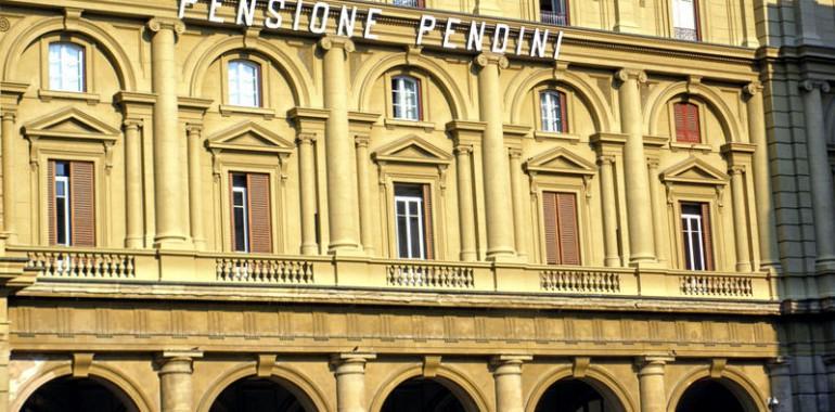 voyage langue cours italien florence 1