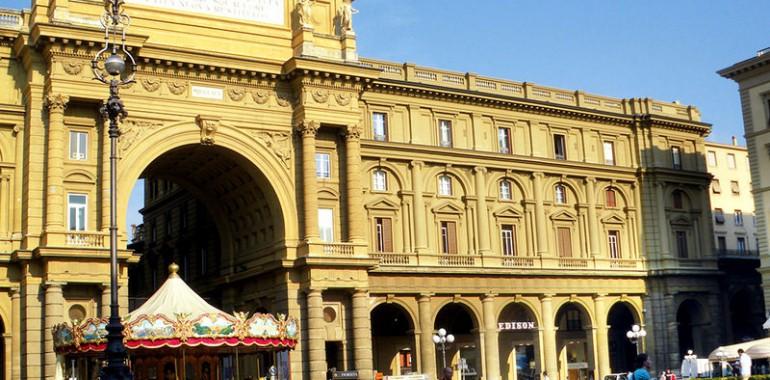 voyage langue cours italien florence1 1