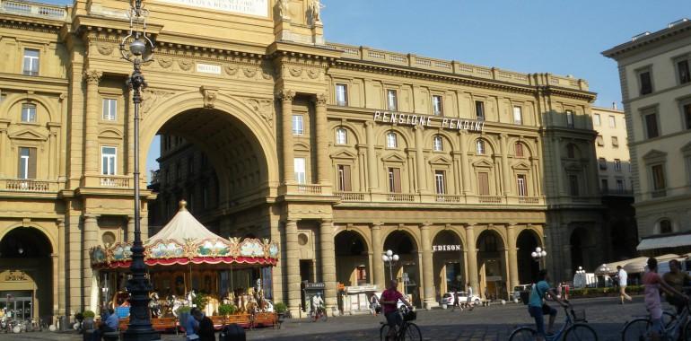voyage langue cours italien florence10 1