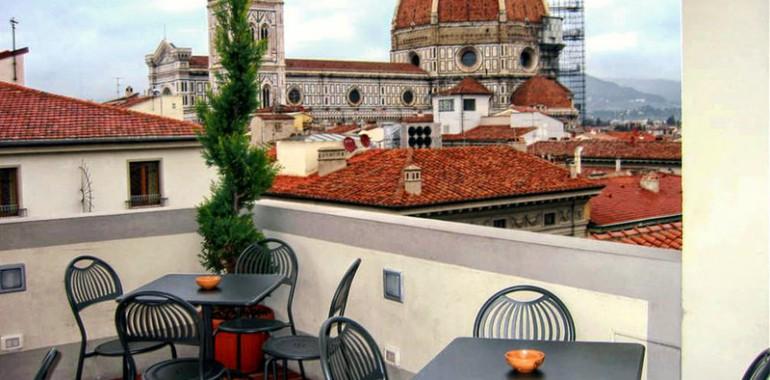 voyage langue cours italien florence2 1