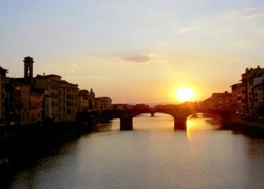 8 mois de cours d'italien intensif