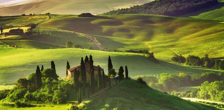 voyage langue cours italien florence9 1