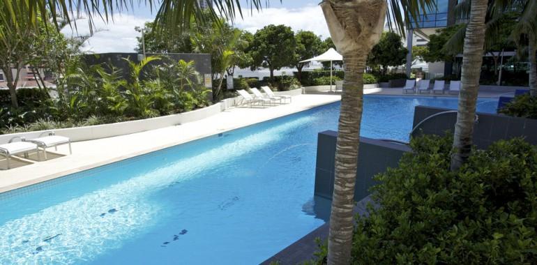 Voyage langue australie job pvt whv gold coast residence 4