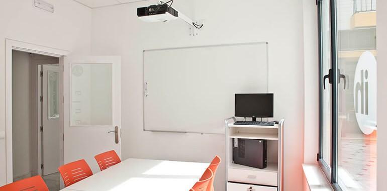 ecole clic voyage langue school_albareda_17_10_classroom_02