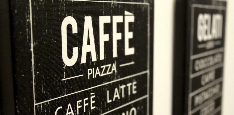cafe sejour linguistique apollo voyage langue