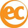EC 30 ans et +