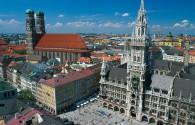 7 mois de cours d'allemand standard