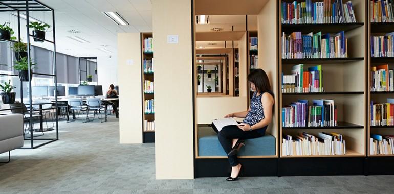 bibliotheque navitas sydney manly voyage langue