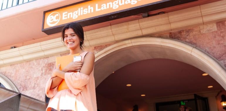sejour linguistique san diego voyage langue