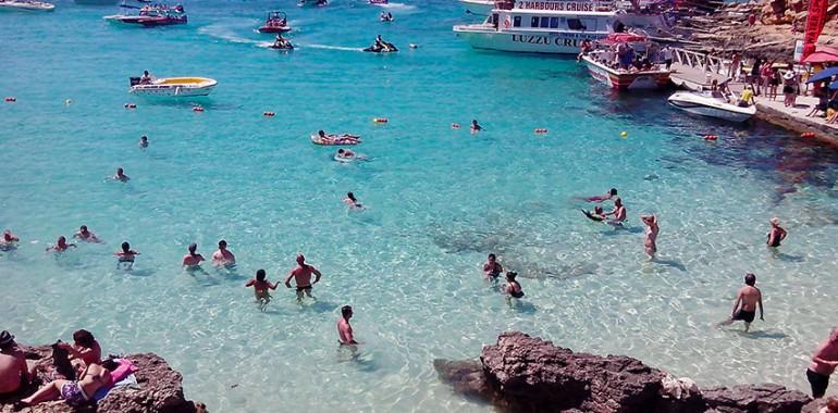 iels malte english voyage langue