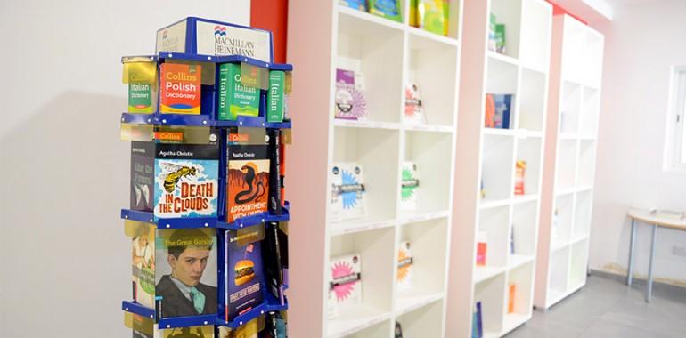malte sliema ecole cours anglais sejour linguistique
