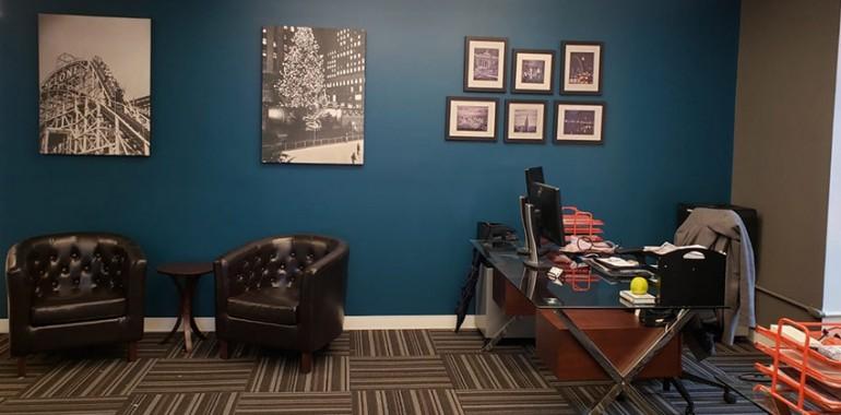 ec new york english sejour linguistique office