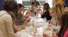 kaplan junior torquay activité enfant sejour linguistique