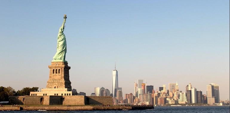 kaplan usa new york sejour linguistique