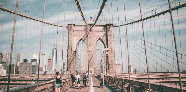 voyage langue kaplan new york apprendre anglais