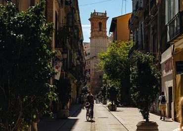 6 semaines d'espagnol des affaires