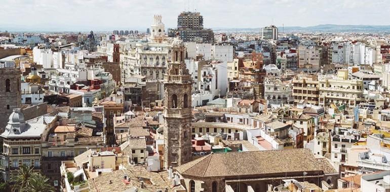 international house valencia voyage linguistique espagnol