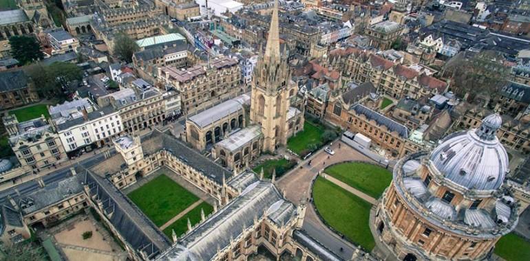 city uk sejour angleterre oxford sejour linguistique learn