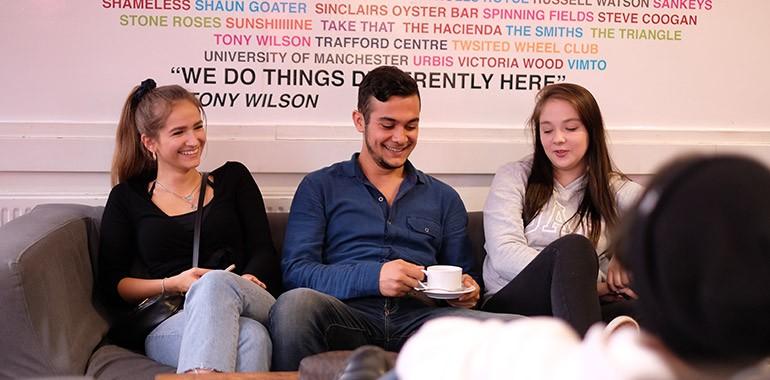 voyage linguistique etudiant manchester british study centres
