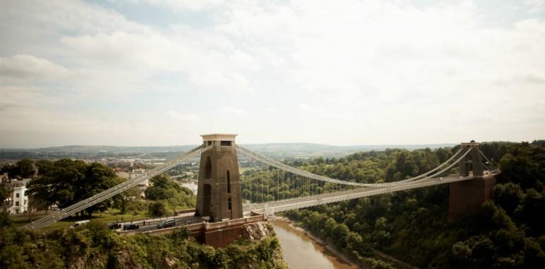 bristol_bridge
