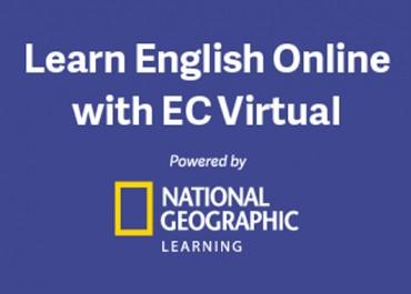 2 mois de cours d'anglais en ligne