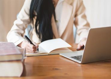 3 mois de cours d'anglais en ligne