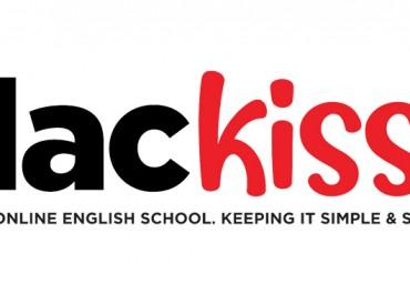 1 semaine de cours d'anglais en ligne