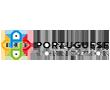 Portuguese Connection