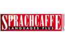 SC Languages Plus