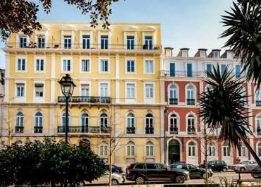 3 mois de cours de portugais standard