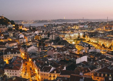 3 semaines de cours de portugais standard