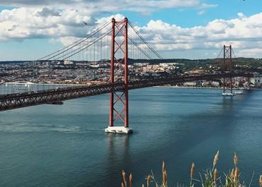 4 mois de cours de portugais standard