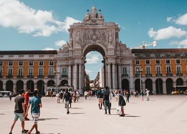 2 mois de cours de portugais standard
