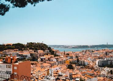 1 mois de cours de portugais standard