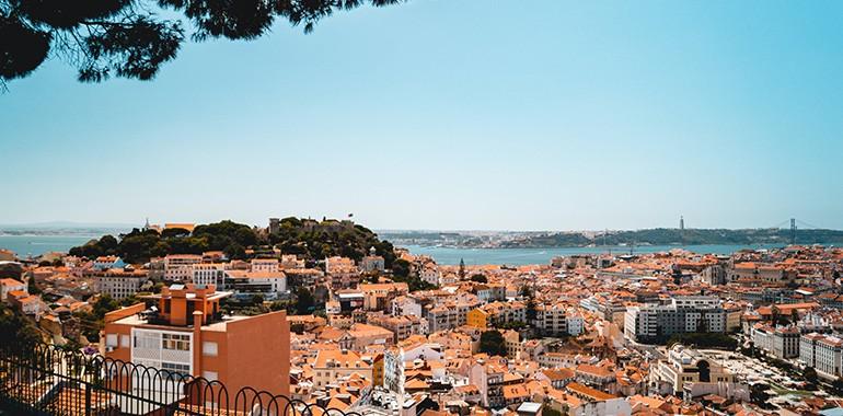 voyage linguistique portugal lisbonne