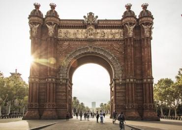 6 semaines de cours d'espagnol cpf