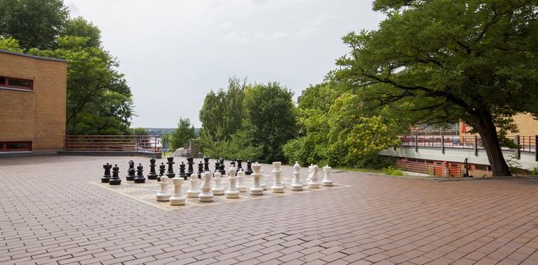 campus alpadia wannsee