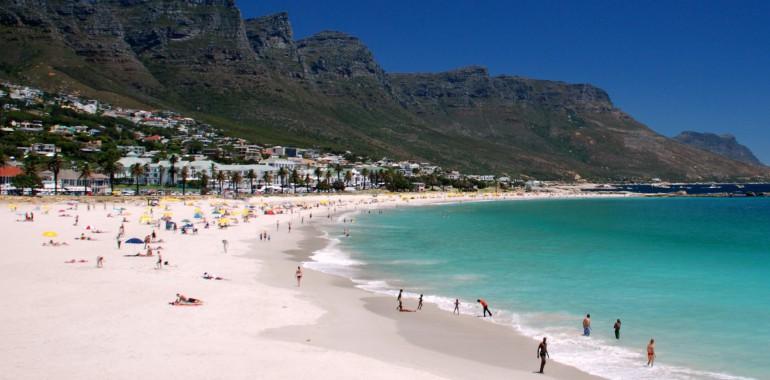 Séjour linguistique 1 mois de préparation IELTS à Cape ...