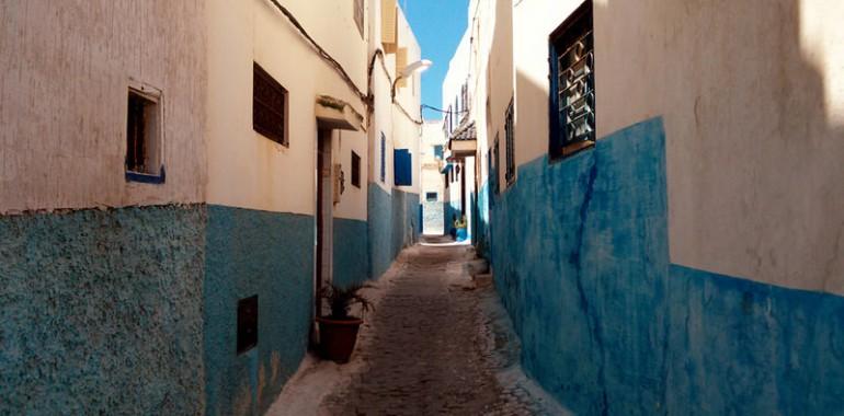 voyage maroc 2 semaines