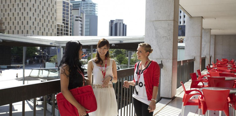 meilleure rencontre en ligne Brisbane
