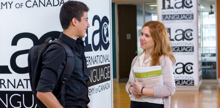 Découvrez nos activités, que vous souhaitiez apprendre langlais, passer un examen, étudier au Royaume-Uni ou en savoir plus sur nos projets et événements.